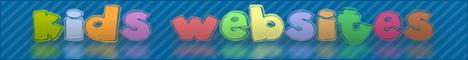 Kids Websites - Education, Games, Fun, Teaching