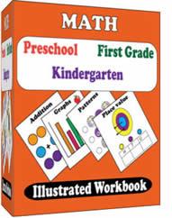 Class 4 maths book free download