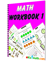 math workbook one