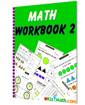 Worksheets Esl Math Worksheets Pdf kindergarten math worksheets and printable pdf handouts all printables by grades