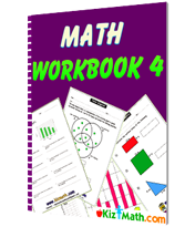 Fourth (4th) Grade Math Worksheets and Printable PDF Handouts