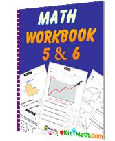 Math Worksheets, Printable Math Exercises for Preschool ...