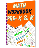 math worksheet : preschool or pre k math interactive flash quizzes : Pre Kindergarten Math Games