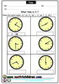math worksheet : kindergarten math worksheets and printable pdf handouts : Kindergarten Math Worksheets Pdf